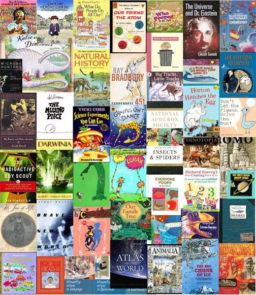 childrensbooks3.jpg