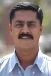 nageshpanathale