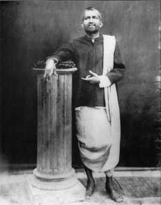 Ramakrishnarr