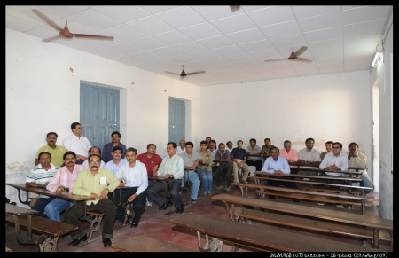 8258_10B_classroom_sitting