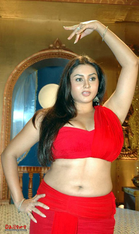 Namitha Blue Film Free Online http://picsbox.biz/key/tamil%20actress%20blue%20film
