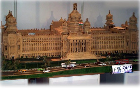 Vidhana_Soudha__for_sale__copy