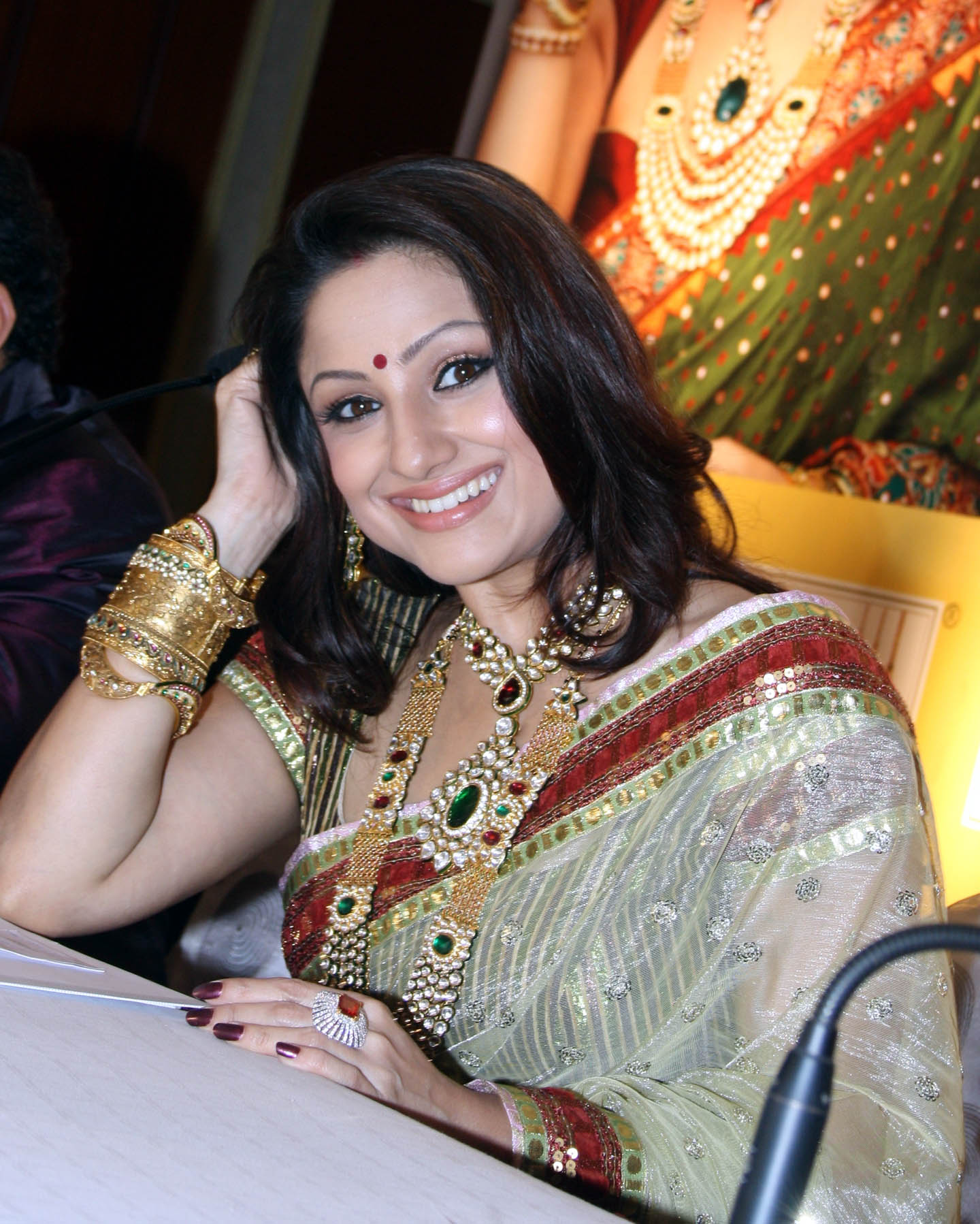 Priyanka Upendra Marriage Photos - Viewing Gallery