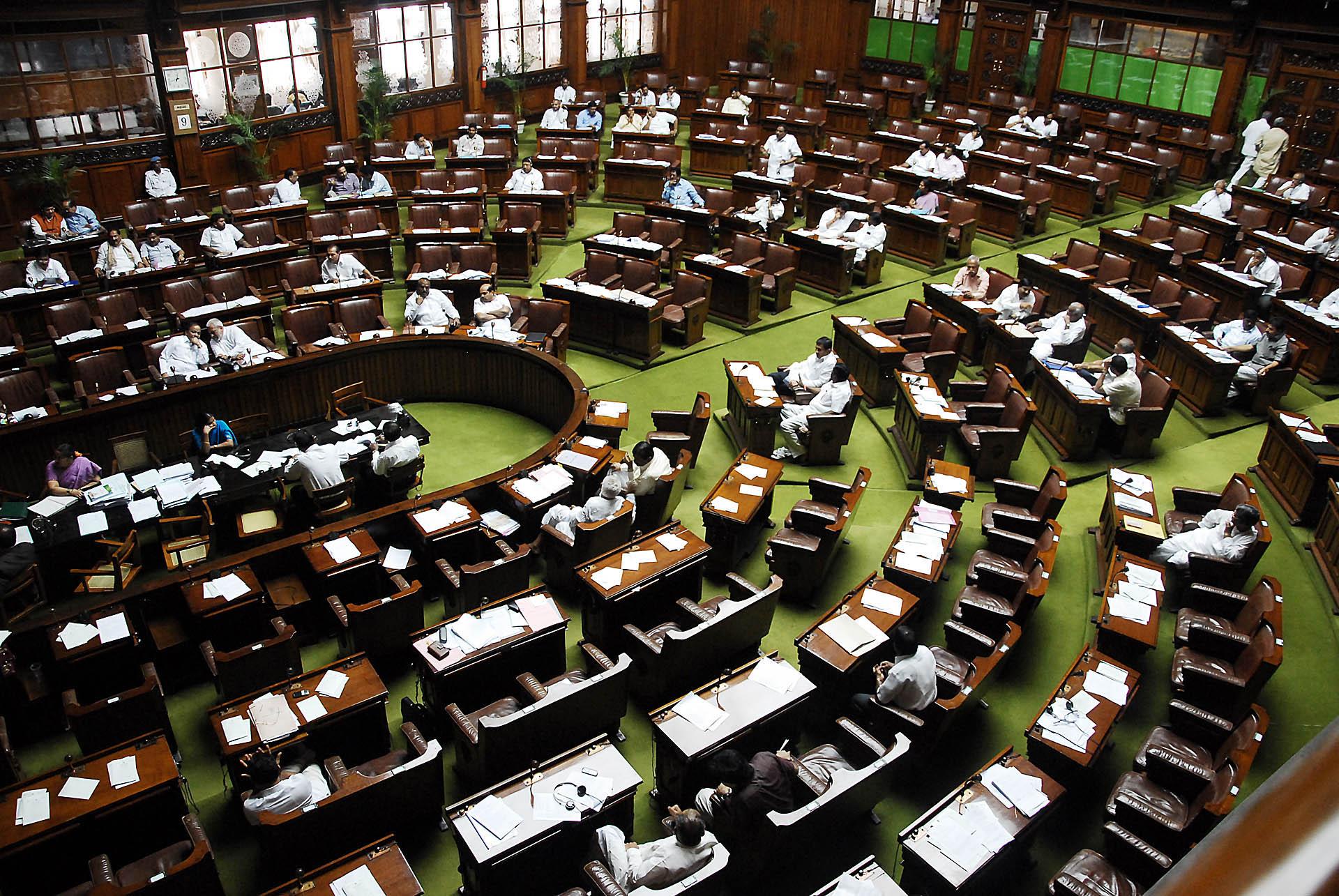 Lok Sabha | churumuri