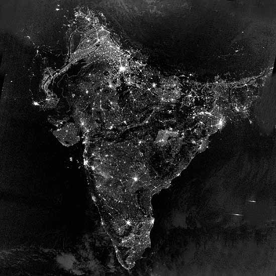 India_map_20121206