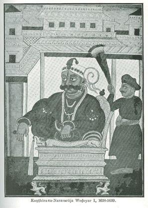 424px-Kanthirava