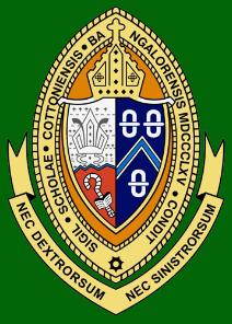bishop_cotton_schools_crest
