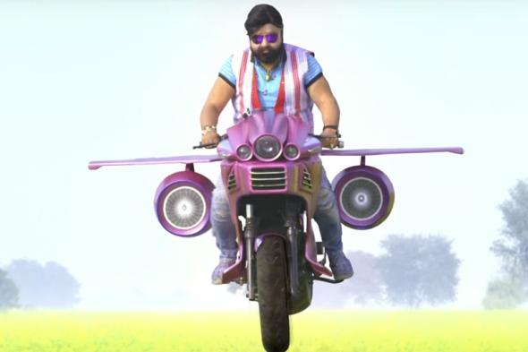 Gurmeet-Ram-Rahim-Singh-3.jpg