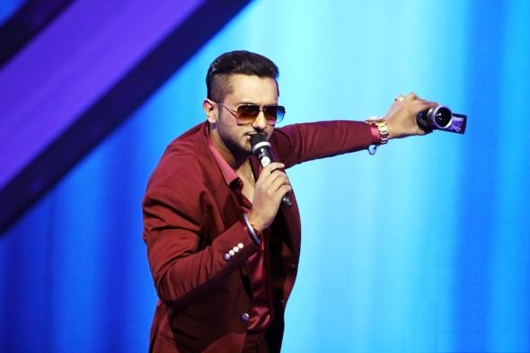 Yo-Yo-Honey-Singh-Wallpaper.jpg